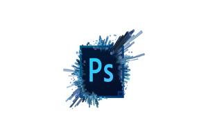 Portfolio for Photoshop expert and logo designer