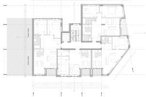 Portfolio for Architect & Interior Designer