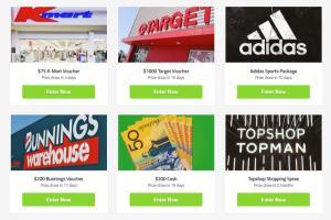 Portfolio for Expert E-Commerce Developer