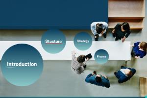 Portfolio for Create Powerpoint, Video Presentations