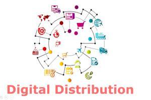 Digital Distribution