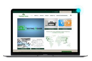 testinghouse