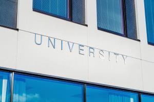 Portfolio for Graduate School Advising/Career Coaching