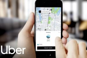 Portfolio for ✻ Talented Mobile App Developer ✻