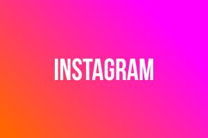 Portfolio for Instagram Feeds Design