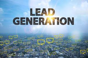 Portfolio for B2b Lead Generation & Web Research Work