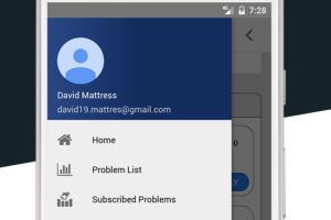 Portfolio for Android Developer