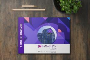 Portfolio for Graphic Designer/ Motion Graphics