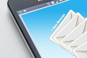 Portfolio for Email Marketing Magic