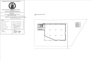 Portfolio for Autocad 2D Drafting Specialist