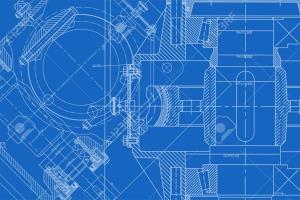 Portfolio for 3D CAD Design specialist (Mech Eng)