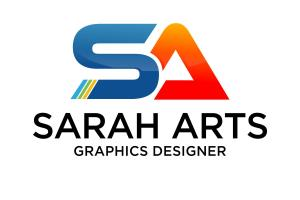 Portfolio for Graphics Designer ,CorelDRAW,PSD,Ai,Html