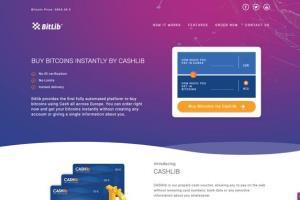 Portfolio for Codeigniter & Laravel $ Yii & CakePHP