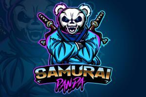 Portfolio for Mascot / Gaming /  Cartoon Logo