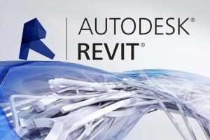 Portfolio for 3D Modelling by Revit Architecture