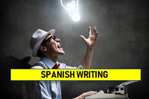 Portfolio for QA Tester - Spanish Writer - SEO