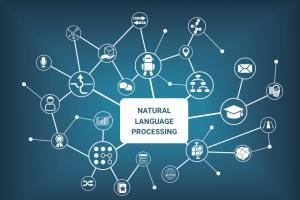 Portfolio for NLP(Natural Language Processing) Expert