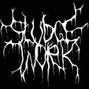 View Service Offered By Sludgework