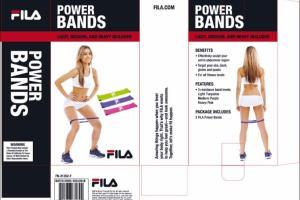 Portfolio for Packaging, Label, Box, Sticker Designs