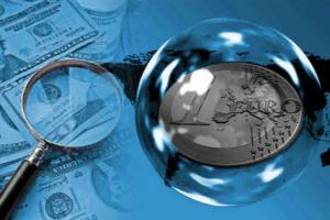 Portfolio for Macro Economics Research