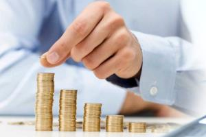Portfolio for Investment Banking