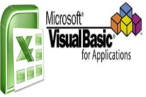 Portfolio for 10+ year experience with VBA, SQL, BI