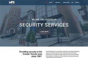 Portfolio for Search Engine Optimization (SEO) Service