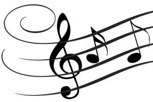 Portfolio for Audio Mixing/Editing