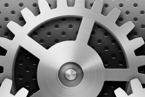 Portfolio for Expert3D Design Engineer SolidWorks VISI