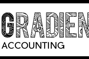 Portfolio for Principal at Gradient Accounting