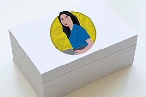 Portfolio for Bespoke Logo Design