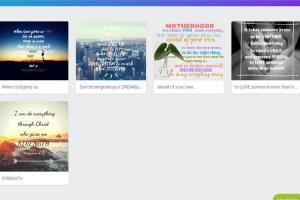 Portfolio for Virtual Assistant | Social Media Manager