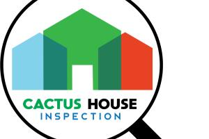 Logo Design for a Spanish House Inspection Company