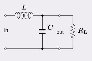 Portfolio for Solve and analysis any electric circuit