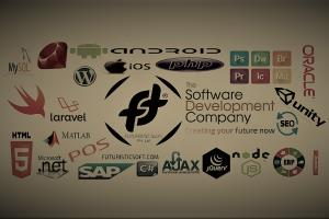 Portfolio for IT and Software Development and Design