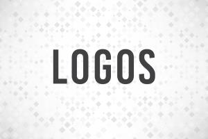 Portfolio for Graphic Design/Photo Retoucher