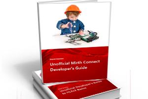 Mirth Connect, 837, Programming & Dev - Guru