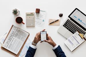 Portfolio for SEO Expert & Consultant | WordPress SEO