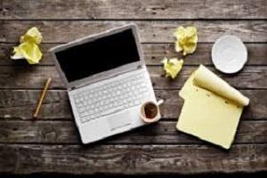 Portfolio for Proofreading & Editing