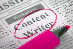 Portfolio for Brilliant Content Writing and Editing!
