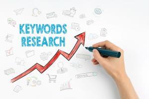 Portfolio for Digital marketing, SMO, SEO