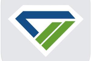 Portfolio for Deploying App on iTunes