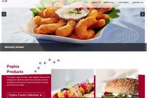 Portfolio for Joomla Website Design & Development