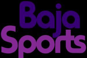Portfolio for Bajatech group