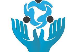 Portfolio for Facilitating Change Management
