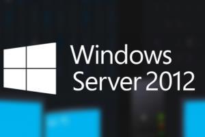 Portfolio for Windows Server Administration