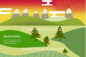 Portfolio for 3D Modelling,Logo Design,Vector graphics