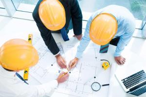 Portfolio for Steel Structural designer and detailer