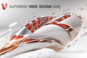 Portfolio for Vred rendering one to one online course