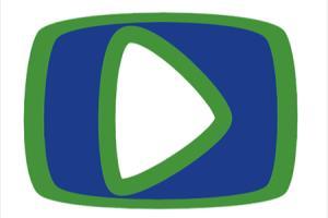 Portfolio for Digital Advertisements